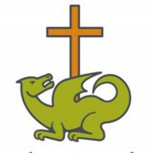 Ajuntament de Santa Margalida