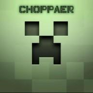 Choppaer