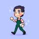 vlee489's avatar