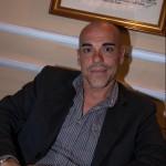 Jose J Rivero
