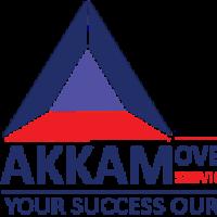 AkkamOversease