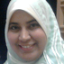 Mariam Ahmed Moustafa