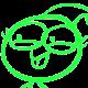 SebSC2's avatar