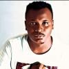 King Bygone