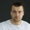 Vlad Marinescu