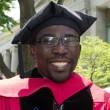 Aminu Gamawa