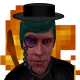mcmonkey4eva's avatar