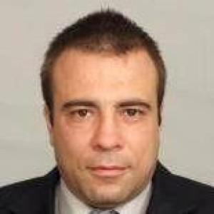 Daniel Hristov