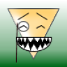 avatar for Fish