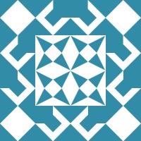 11f1fd4463d613eeb527ca7915f583b7