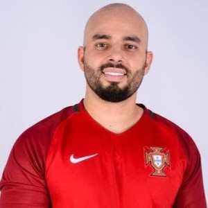 Fabiano MFPRESS