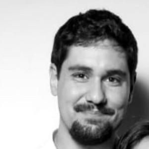 João Finazzi
