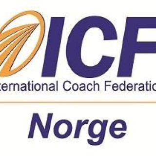 International Coaching Week 2013