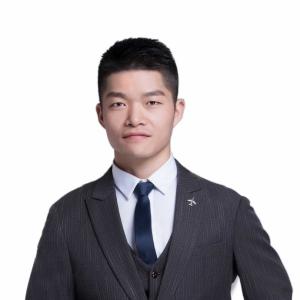 Asa Guo