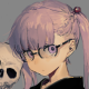 siorstorm's avatar