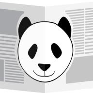 Panda Publisher