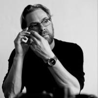 Thorsten von Overgaard