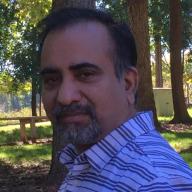 Anidil Rajendran