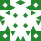 Marcos Paulo de Souza's avatar