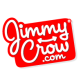 Profile picture of jimmycrow