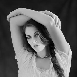 Alishia Potter's picture