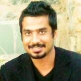 mujeebrehman7393