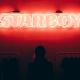 starboy4l