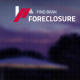 Find Bank Foreclosure