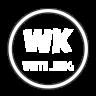 White_King
