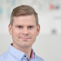 Christoph Schleifer