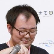 Takayuki Fukumoto
