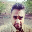 arpannath