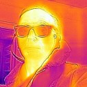 avatar for Alain Maury