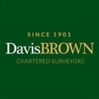 Avatar of Davis Brown