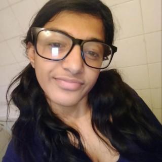 Priya Varshney
