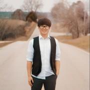 Photo of Samantha Kwang