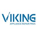 Avatar of vikingrepairpros