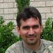 Florin Matei