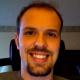 nickel4242's avatar