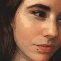 freckles89