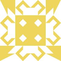 gravatar for zhaoran1124