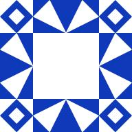 K-Tibrewala