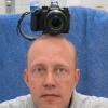 Jacob Lundqvist's picture