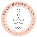 calmmamasclub