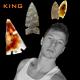 KingII