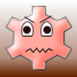 avatar de Akemi
