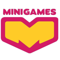 Avatar of minigames