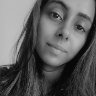 Rausha Aminath