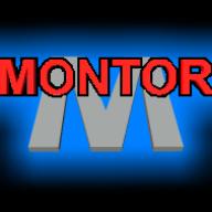 MrMontor