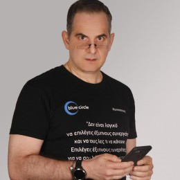 avatar-profile